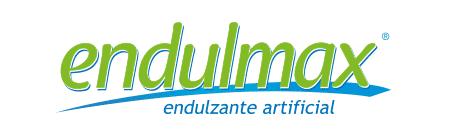 endulmax marca de kelsis