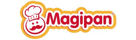 magipan-logo